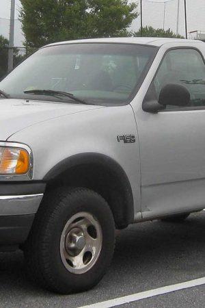 1200px-Ford_F-150_XL_regular_cab
