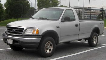1200px-Ford_F-150_XL_regular_cab
