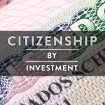 citizenship-by-investment