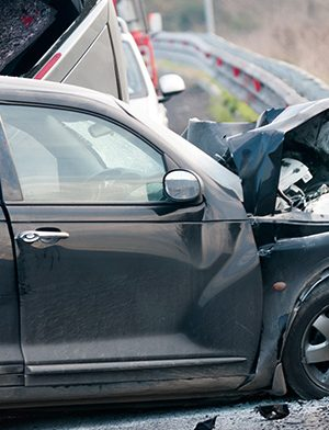 car-accident-personal-injury-lawyer-syracuse
