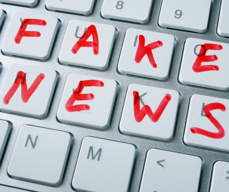 Fake-news_1240