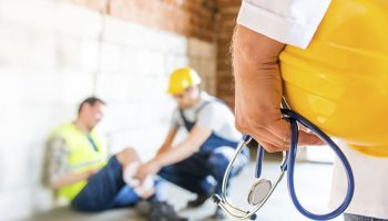 Workers-Compensation (1)