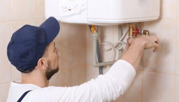 How-Often-Should-I-Book-Maintenance-Plumbing-Services
