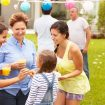 Here-are-a-few-ways-to-get-everyone-excited-for-the-family-reunion_379_40136334_0_14115813_728