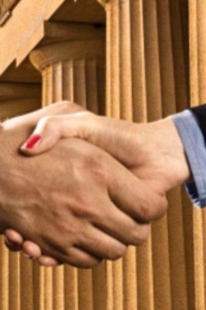 Employment-Attorney (1)