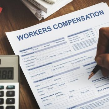 Workers-Compensation-Article-201908141458
