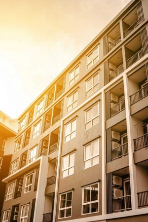 Condos And Apartments What Is The Real Difference