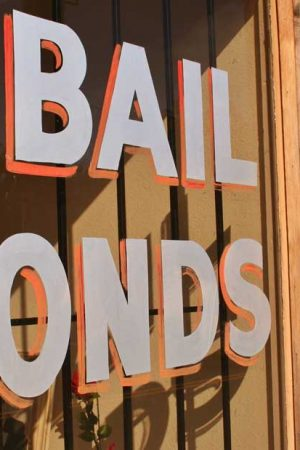 Why-You-Should-Hire-a-Local-Bail-Bonds-Agency