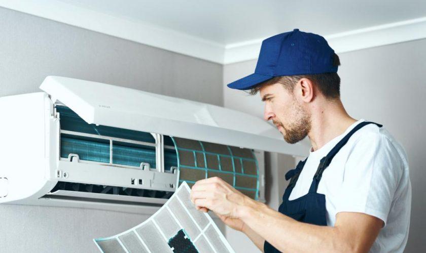 Air-Conditioning-Repair-Guide