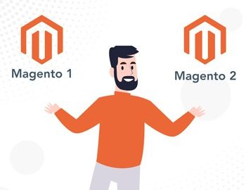 magento-2-vs-magento-1_title-555×270