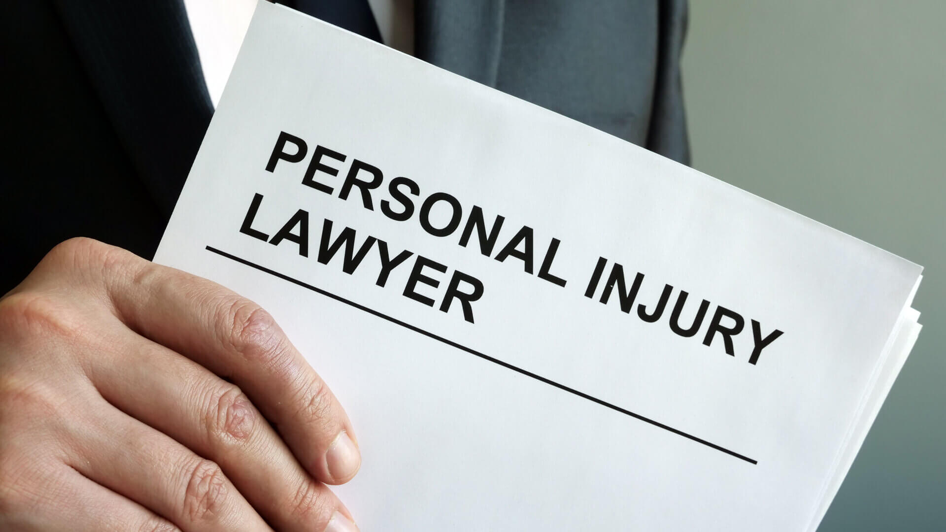 what-you-should-expect-when-you-make-a-personal-injury-case