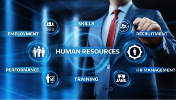 5-Ways-HR-Outsourcing-Helps-Your-Small-Business-Grow