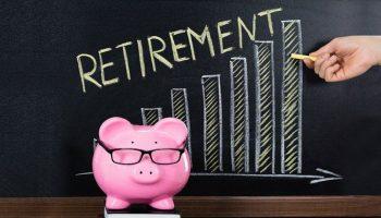 retirement_piggy_bank-5bfc30d146e0fb0051bed11c