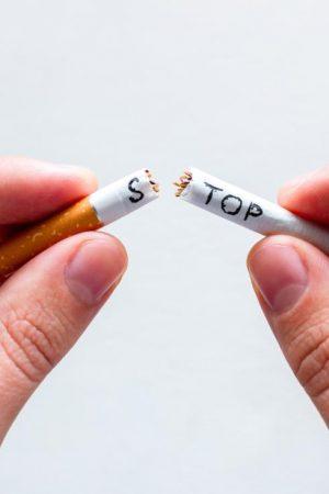 stop-drugs