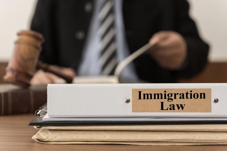 reasons-need-green-card-lawyer