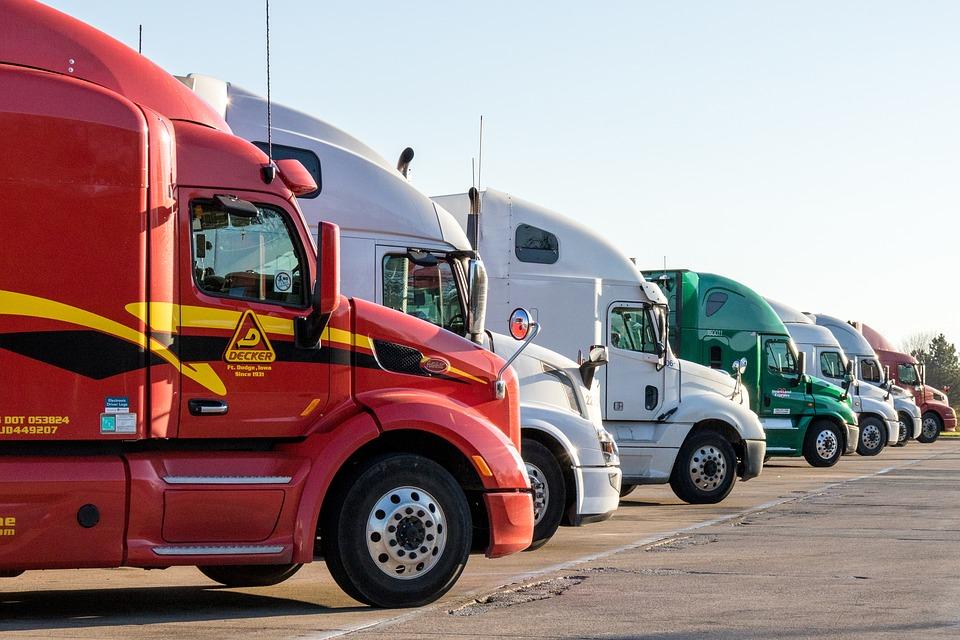 Average-Semi-Truck-Accident-Settlement-in-Vermont