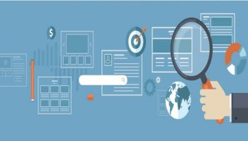 Big-Reasons-Why-Your-Small-Business-Needs-SEO-1024×512