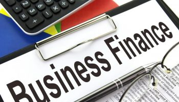 business-finance