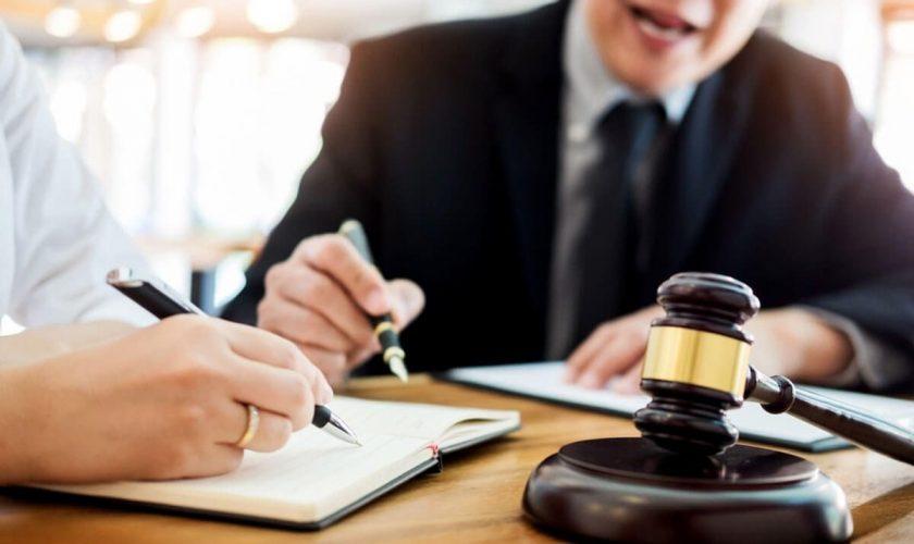 compensation-lawyer
